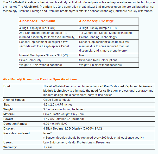AGS-11 Specification
