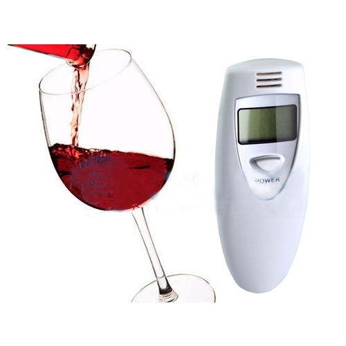 cheap-digital-alcohol-breath-tester-analyzer-breathalyzer-lcd-tester-b36-500x500
